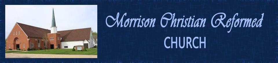 Banner Revised